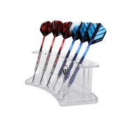 Стойка за стрели Winmau Wave Dart Display Stand