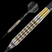Steel Darts Winmau Bobby George 2019 Collection