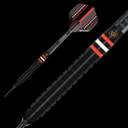 Soft Tip Darts Winmau Pro-Line 2019 Collection