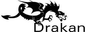 Drakan by Predator /China/
