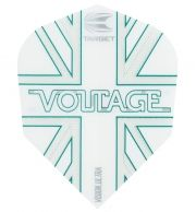 Пера Target Vision Ultra Rob Cross The Voltage