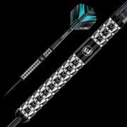 Steel Darts Winmau Vengeance 2019 Collection