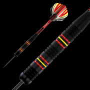 Steel Darts Winmau Outrage 2019 Collection