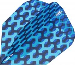 Пера Target Fabric Pro.Ultra Blue No.6