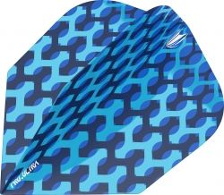 Пера Target Fabric Pro.Ultra TEN-X Blue