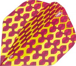 Пера Target Fabric Pro.Ultra Yellow No.2