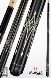 Pool Cue Valhalla by Viking VA222