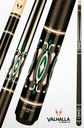 Pool Cue Valhalla by Viking VA735