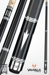 Pool Cue Valhalla by Viking VA901