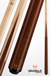 Pool Cue Valhalla by Viking VA241