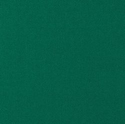 Billiard Cloth for 9-feet Pool Table Simonis 860 Blue Green