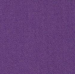 Billiard Cloth for 9-feet Pool Table Simonis 860 Purple