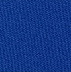 Billiard Cloth for 9-feet Pool Table Simonis 860 Royal Blue