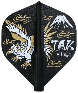 Пера Cosmo Fit Flight Standard Takehiro Suzuki