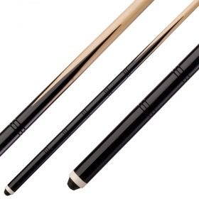 One - Piece Pool Cue Classic Marin