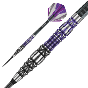 Стрели за стил дартс Winmau Simon Whitlock Special Edition 2020 Collection