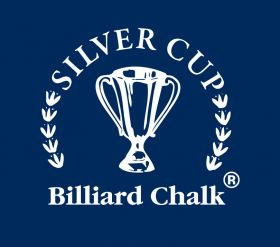 "Chalk ""Silver Cup"""
